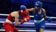 भारतीय बॉक्सर ने YouTube देखकर की तैयारी, दुनियाभर के दिग्गजों को पटखनी देकर जीता गोल्ड मेडल
