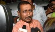 Unnao case: Expelled BJP MLA Kuldeep Sengar brought to AIIMS to record statement of survivor