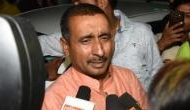 Unnao Rape: Kuldeep Sengar gets 10 years in jail in connection with death of victim's father