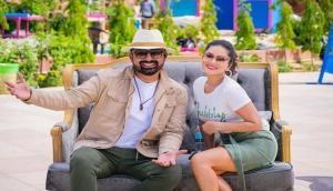 MTV Splitsvilla X2: Sunny Leone, Rannvijay Singha's new avatar will cast a spell on you!
