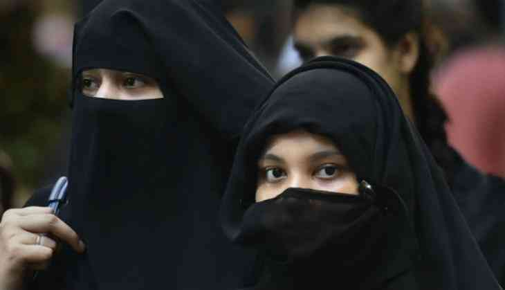 Despite bill on triple talaq women in UP continue to suffer