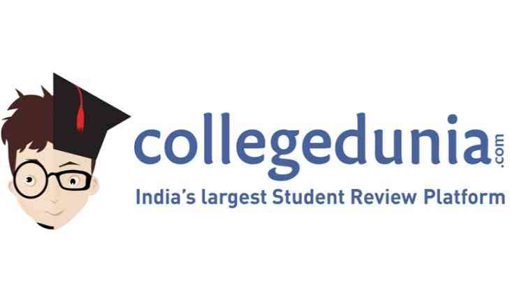 Ease Out the Way You Search for Colleges with Collegedunia