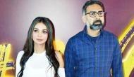 Judgementall Hai Kya writer Kanika Dhillon confirms separation from husband and director Prakash Kovelamudi 2 years ago