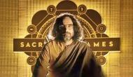 Sacred Games 2: Pankaj Tripathi aka Third Father of Nawazuddin Siddiqui was scared to play 'Guruji'