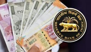 अदालत ने RBI से पूछा- बार-बार करेंसी नोट बदलने के पीछे आपकी क्या मजबूरी है ?