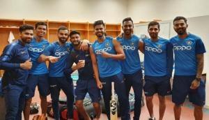 विराट कोहली ने अपनी टीम से रोहित शर्मा को दिखाया बाहर का रास्ता!