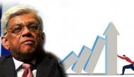 अब HDFC के चीफ दीपक पारेख ने कहा- मंदी के दौर से गुजर रही है अर्थव्यवस्था