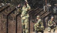 भारतीय सेना की पाकिस्तान को पेशकश, कहा- घुसपैठ में मारे गए अपने सैनिकों के शव ले जाओ