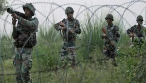 LoC पर भारतीय सेना का बड़ा एक्शन, घुसपैठ कर रहे पाकिस्तानी BAT के 5 से 7 आतंकी किए ढेर