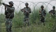 J&K: Army soldier killed in ceasefire violation by Pakistan