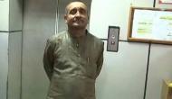 UP Panchayat Chunav: रेप केस में उम्रकैद की सजा काट रहे कुलदीप सिंह सेंगर की पत्नी को BJP ने दिया टिकट