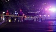 अमेरिका में फिर बहा बेगुनाहों का खून, बंदूकधारी ने की अंधाधुंध गोलीबारी, 9 की मौत कई घायल