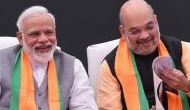 Article 370 पर किन पार्टियों ने किया मोदी का सपोर्ट, कौन रहा विरोध में ?
