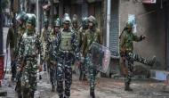Crippled by debt and terror, Pakistan's hollow 'support' for Kashmiris