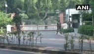 जम्मू-कश्मीर: हजारों लोगों के विरोध-प्रदर्शन वाली रिपोर्ट को MHA ने बताया झूठी