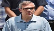 Do not take law into your own hands, stay calm: Omar Abdullah appeals J-K people