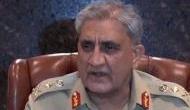 Video: कश्मीर से आर्टिकल 370 हटने पर बौखलाए पाकिस्तानी सेना प्रमुख ने दी ये करने की धमकी