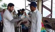 Uttarakhand: 9 children killed and 16 injured after bus falls into gorge in Tehri Garhwal