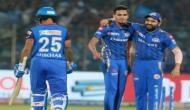 20 साल में इंटरनेशनल क्रिकेट में डेब्यू करने वाले राहुल चाहर दक्षिण अफ्रीका के इस गेंदबाज को मानते हैं अपना गुरू