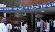 Delhi court seeks status report on security of Unnao woman, family, witnesses