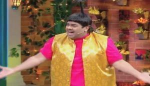 The Kapil Sharma Show's Kiku Sharda aka Baccha Yadav in trouble; FIR filed over alleged fraud case