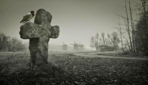 4000 साल पुराना कब्र देखकर भर जाएगा आपका दिल, वैज्ञानिक भी देखकर हैं हैरान