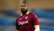 Mumbai Indians all-rounder Kieron Pollard names 'superstar' of Indian cricket