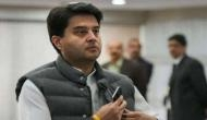 Ready to follow Jyotiraditya Scindia if he leaves party, says Congress MLA