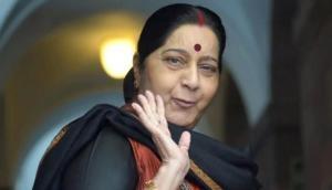 सुषमा स्वराज के निधन पर पीएम मोदी ने जताया शोक, कहा- राजनीति के एक अध्याय का हुआ अंत