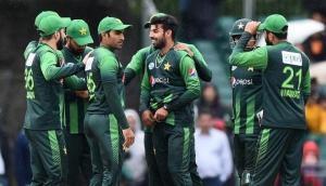 पैसे लेकर पाकिस्तान दौरे पर जाने के लिए राजी हुई श्रीलंकाई टीम? वसीम खान ने दिया बड़ा बयान