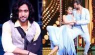 Nach Baliye 9: Vishal Aditya-Madhurima Tuli's LGBTQ theme act in trouble? Choreographer Sanam Johar clears air