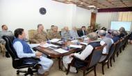 कश्मीर पर झुल्लाए पाकिस्तान ने लिया बड़ा फैसला, भारत के खिलाफ उठाए ये तीन बड़े कदम