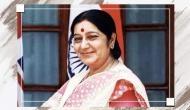 सुषमा स्वराज के आखिरी पल, 70-80 मिनट की कोशिशों के बाद भी नहीं बचा सके एम्स के डॉक्टर्स