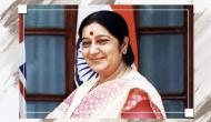 'The Baloch have lost a great friend'; Sushma Swaraj's demise condoled by ethnic leaders