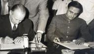 15 अगस्त से पहले इसरो शुरू करेगा विक्रम साराभाई की जन्म-शताब्दी का जश्न