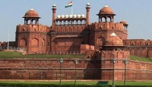 Independence Day 2019: How Lahori gate became site for 15 August celebrations?