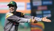Pakistan cricketer Umar Akmal approached for match fixing in Global T20 League