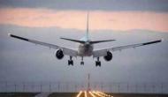 स्वतंत्रता दिवस के मद्देनजर देश के तमाम हवाई अड्डों की बढ़ाई गई सुरक्षा
