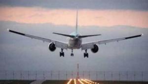 Coronavirus: Ban on international passenger flights extended till Sept 30