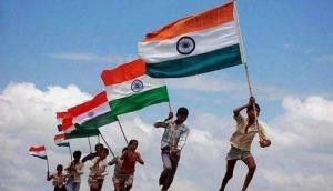 Independence day 2019: बॉलीवुड की वो 5 फिल्में जो दिल में जगा देगी देशभक्ति का जज्बा