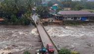 Karnataka: 40 dead, 14 missing in flood-hit areas since August 1