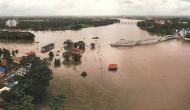 42 dead in rain-battered Kerala, 19 trains cancelled