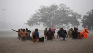 Kerala rain fury claims 4 more lives, over 22,000 moved to relief camps