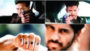 Marjaavaan vs War: Sidharth Malhotra to avoid clash with Hrithik Roshan-Tiger Shroff starrer film