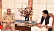 बौखलाई पाकिस्तानी सेना भारत के खिलाफ रच रही खतरनाक साजिश, आई हैरान करने वाली सेटेलाइट तस्वीरें