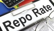 After SBI, more PSU banks link deposit and loan rates to repo