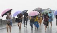 चीन में तूफान लेकिमा ने दी दस्तक, सुरक्षित इलाकों में भेजे गए 10 लाख लोग