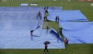 IND vs WI: दूसरे वनडे मुकाबले के दौरान कैसा रहेगा मौसम