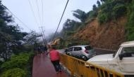 केरल में भारी बारिश से भीषण तबाही, कवलप्परा में भूस्खलन के बाद से 65 लोग लापता