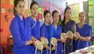 Dehradun: Women to send rakhis to PM Modi for Raksha Bandhan